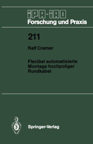 flexibel-automatisierte-montage-hochpoliger-rundkabel-ipa-iao-forschung-und-praxis