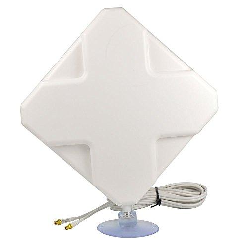 kingmaktm-35dbi-3g-4g-lte-dual-mimo-antenna-booster-aerial-ts9-plug-cable-telstra-huawei