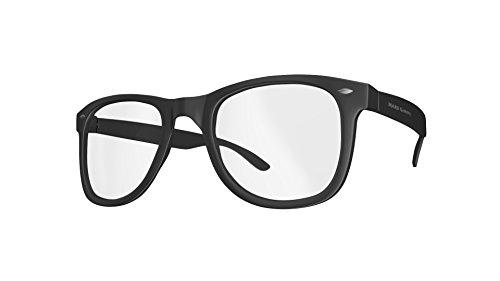 tacens-mars-gaming-mgl1-gafas-protectoras-vista-transparente