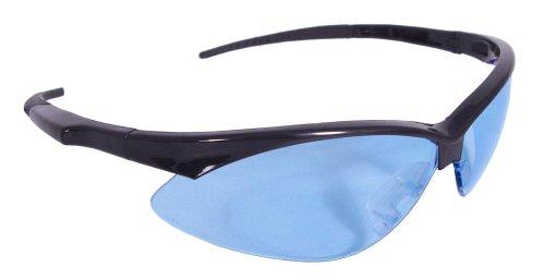 Z&YQEnfants lunettes de soleil vintage marée polarisée voyage vacances lunettes , A