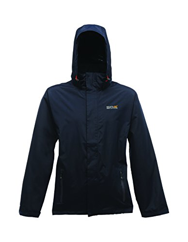 RegattaMen'Matt s Jacket Navy