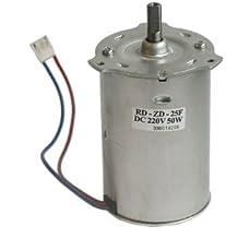 Motor para máquina de pan HOME BREAD ABKE41 (ss-185575)