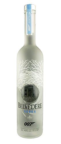 belvedere-007-spectre-limited-edition-james-bond-vodka-40-07-liter