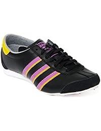 Suchergebnis auf für: adidas aditrack schuh damen