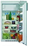 Liebherr Einbau-Kühlschrank KE 2344-24