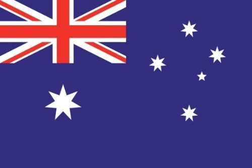 15-x-09-m-bandiera-australia