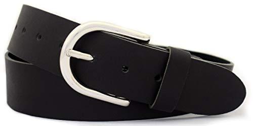 GREEN YARD Cintura Donna