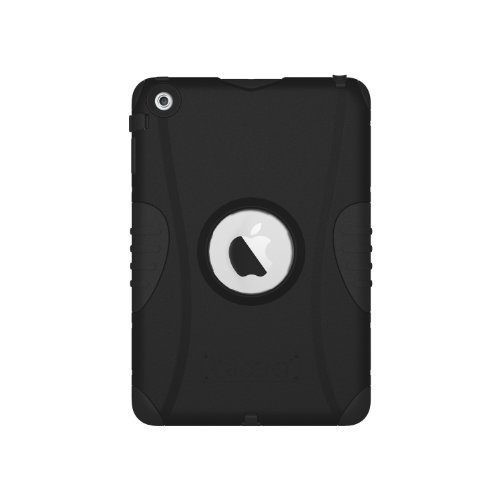 trident-kraken-ams-case-for-ipad-mini-black