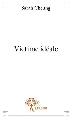 Victime Ideale