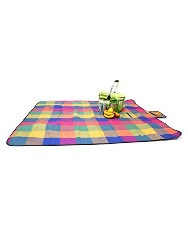 pelicula-de-aluminio-impermeable-barrera-contra-la-humedad-al-aire-libre-esteras-de-picnic-camping-p