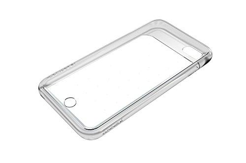Quad Lock Poncho für iPhone 6 Plus/6s Plus