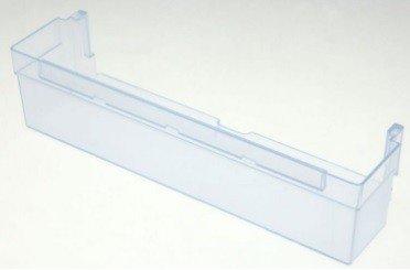 Dometic–Wies unten für Kühlschrank Dometic