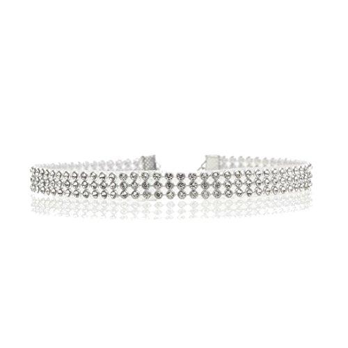 fashion-choker-for-womenouneed-fashion-women-girls-full-diamond-crystal-rhinestone-choker-necklace-w
