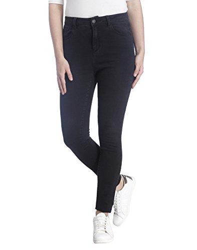 Vero Moda Women's Casual Jeans