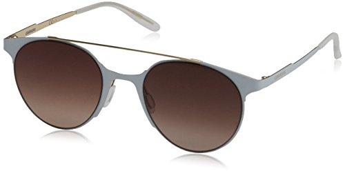 carrera-gafas-de-sol-115-s-d8-50-mm-blanco-dorado