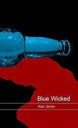 Blue Wicked