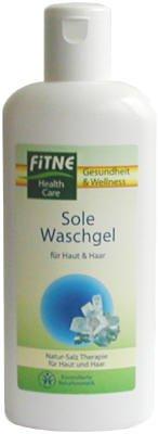 fitne-sole-waschgel-250ml
