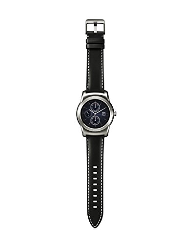 lg-g-watch-urbane-smartwatch-android-pantalla-13-pulgadas-4-gb-quad-core-12-ghz-512-mb-ram-negro