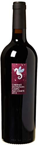Cabernet Sauvignon Igt Toscana - 3 Bottiglie da 750 ml