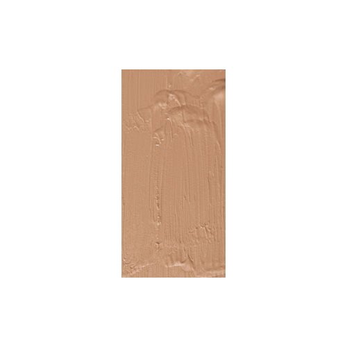 (3 Pack) NYX Concealer Wand - Glow