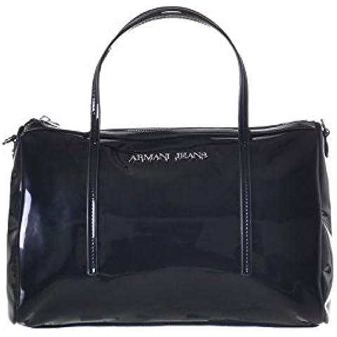 Armani Jeans V5278 V4