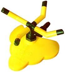 Jw 4 Arms Water Sprinkler