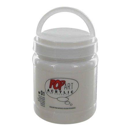 pebeo-peinture-1-pot-de-700-ml-argent