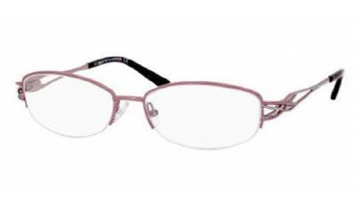 saks-fifth-avenue-brillengestell-246-0jtu-rosewein-54mm