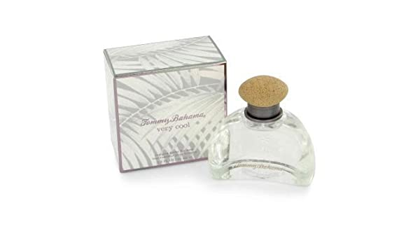 tommy bahama cologne spray