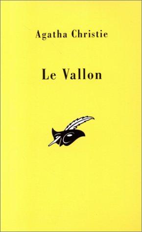 """<a href=""""/node/100857"""">Le vallon</a>"""