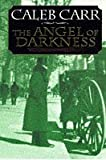 The Angel Of Darkness: Number 2 in series (Laszlo Kreizler & John Schuyler Moore)
