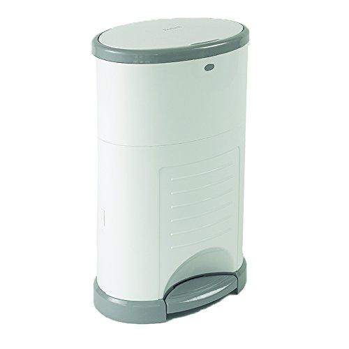 korbell-nappy-disposal-bin-standard-16-litre