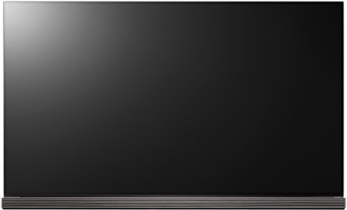 LG OLED65G6V 164 cm (65 Zoll) OLED Fernseher (Ultra HD, Dual Triple Tuner, Smart TV, 3D plus) - 3