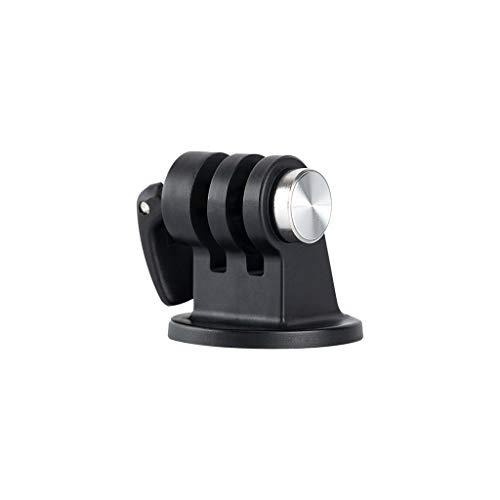 Tianya Objektivdeckel für DJ Osmo Pocket PGYTECH für DJI OSMO POCKET Action-Kamera 1/4 Zoll Universalgewinde ()