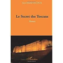 Le Secret des Toscans