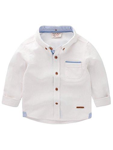 happy-cherry-jungen-kids-casual-hemd-freizeit-herm-shirt-grosse-7-8-fur-korpergrosse-120-130cm-weiss