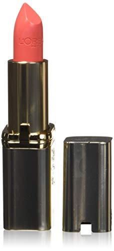 L'Oréal Paris Color Riche Lippenstift, 371 Pink Passion - Lip Pencil mit edlen Farbpigmenten und cremiger Textur - unglaublich reichaltig und pflegend, 1er Pack (Beste Pencil Lip)