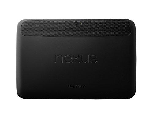 Google Nexus 10_4