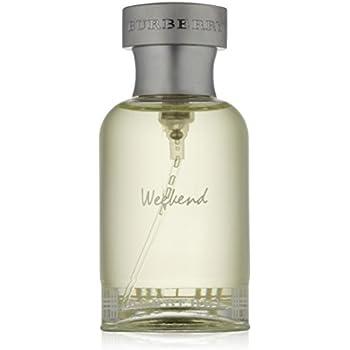 9fa93a4899 Burberry Weekend Men Eau De Toilette Spray, 30 ml: Amazon.co.uk: Beauty