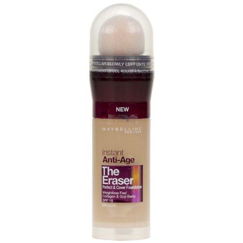 eraser-foundation-by-maybelline-021-nude-spf-18-20ml