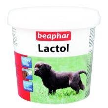 Lactol 250g 250g