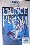 Prince of Persia -