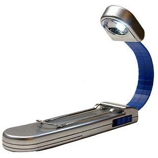 Osram LED MULTIFUNCTION Leselampe und Multifunktionslampe von Osram