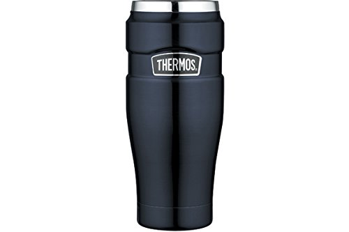 thermos-isolierbecher-stainless-king-blue-047l
