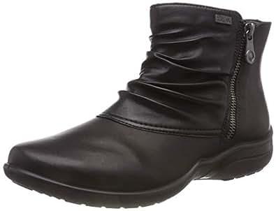 886894c8b14d Schuhe   Handtaschen  ›  Schuhe  ›  Damen  ›  Stiefel   Stiefeletten