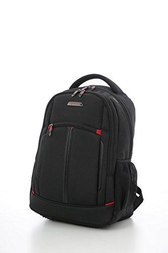 aerolite-negocios-ejecutivo-mochila-55x35x20cm-iata-mano-cabina-de-equipaje-del-ordenador-portatil-d