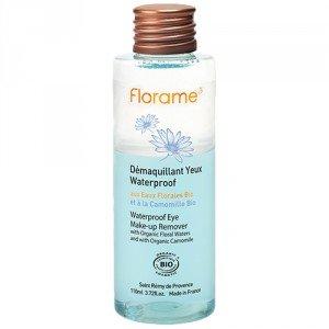 florame-demaquillant-yeux-waterproof-110ml