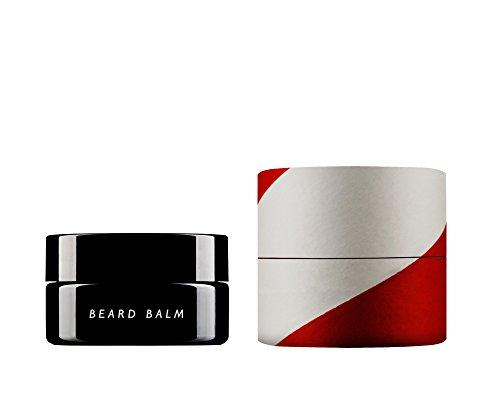 OAK Beard Balm - Bart Balm