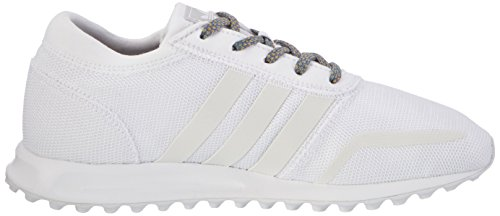 Adidas Los Angeles Blanc Cassé