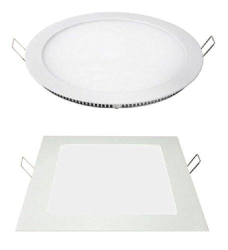 faretto-faro-pannello-led-ultra-slim-incasso-dr-forma-rotondo-watt-24w-luce-bianco-naturale